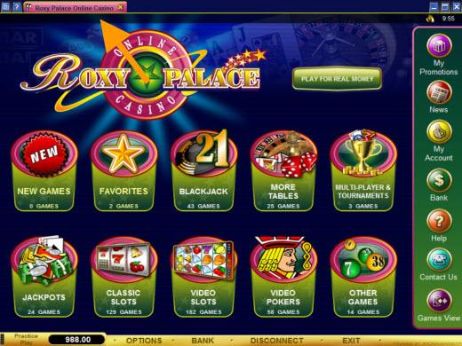 roxy palace online casino online casino de